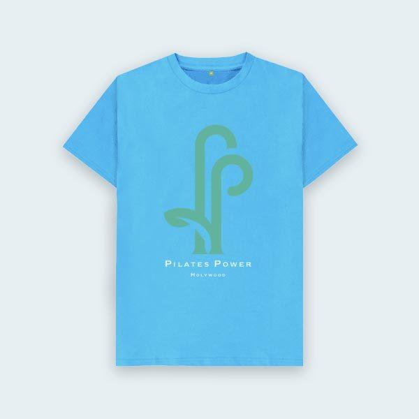 pilates power holywood